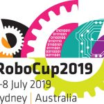 RoboCup World Championship 2019